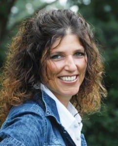 Henriette Soepenberg