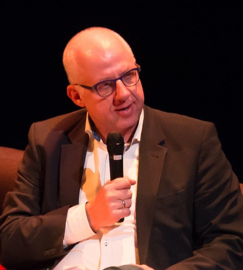 Gerrit Visser 02