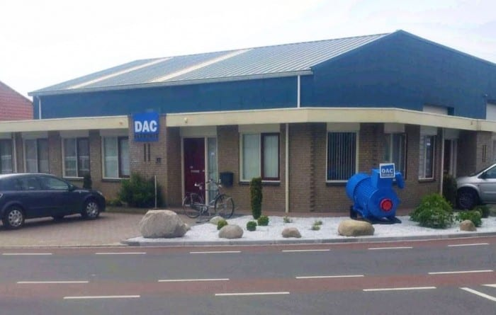dac-kantoor